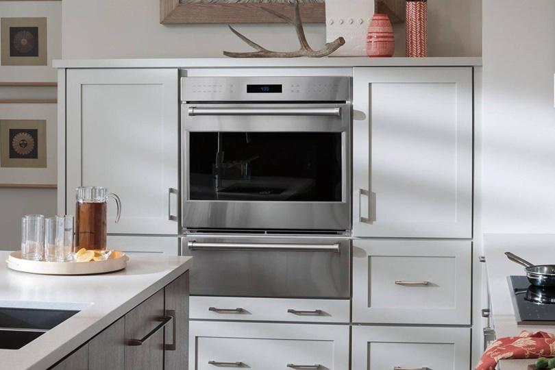 mejores hornos de cocina