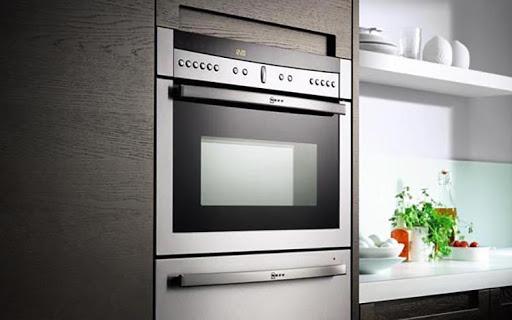 comprar hornos microondas
