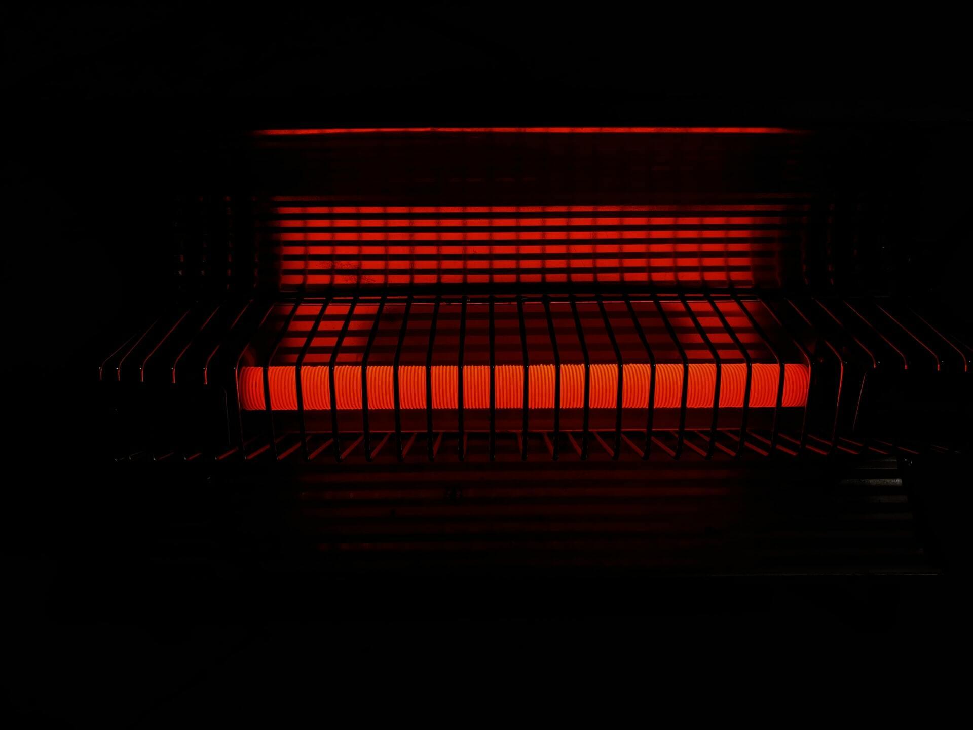 horno-electrico