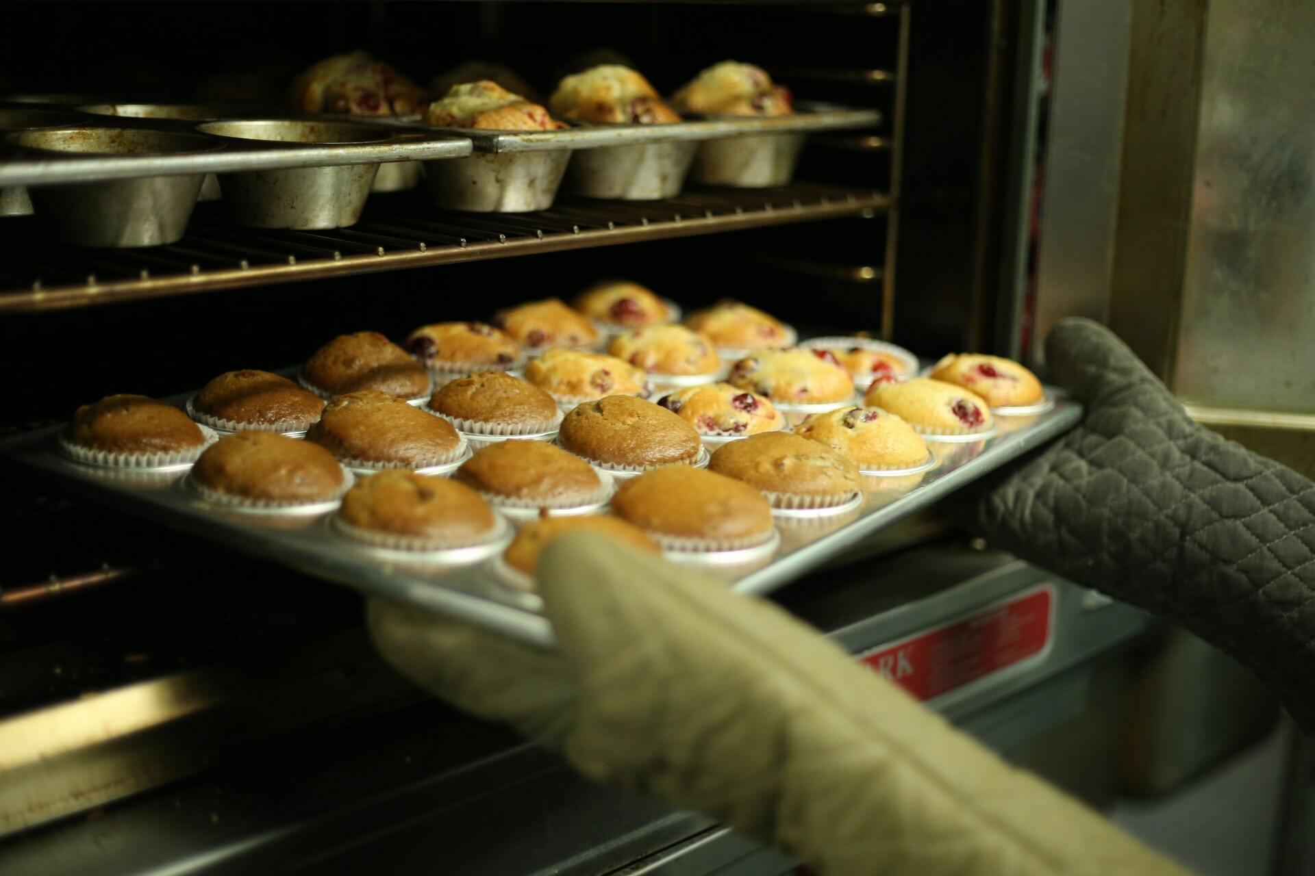 horno-panaderia